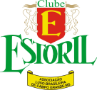 Clube Estoril