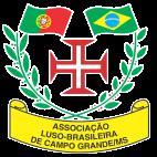 Logo Associação