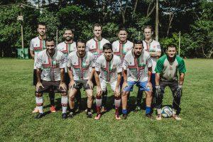 20200201 - Torneio Intertorcidas - Créditos André Patroni-11