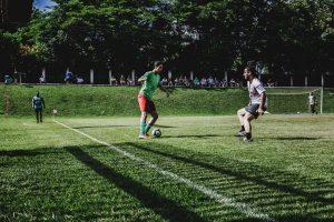 20200201 - Torneio Intertorcidas - Créditos André Patroni-23