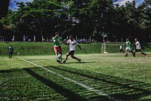 20200201 - Torneio Intertorcidas - Créditos André Patroni-25