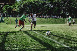 20200201 - Torneio Intertorcidas - Créditos André Patroni-26