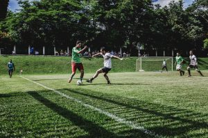 20200201 - Torneio Intertorcidas - Créditos André Patroni-24
