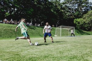20200201 - Torneio Intertorcidas - Créditos André Patroni-55