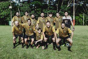 20200201 - Torneio Intertorcidas - Créditos André Patroni-70