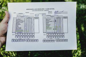 20200201 - Torneio Intertorcidas - Créditos André Patroni-71