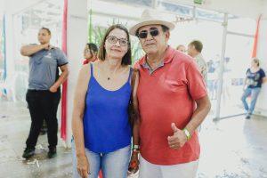 20200223 - Matinê Estoril - Créditos André Patroni-159