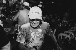 20200221 - Noite das Marchinhas - Créditos André Patroni-180