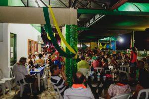 20200221 - Noite das Marchinhas - Créditos André Patroni-187