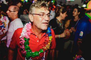 20200221 - Noite das Marchinhas - Créditos André Patroni-240