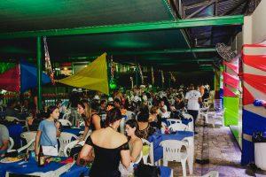 20200221 - Noite das Marchinhas - Créditos André Patroni-4