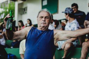 20200307 - Finais Intertorcidas - Créditos André Patroni-123