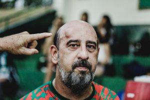 20200307 - Finais Intertorcidas - Créditos André Patroni-192
