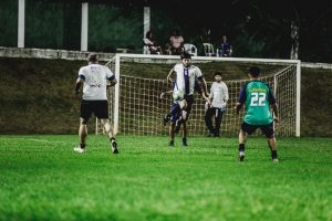 20200307 - Finais Intertorcidas - Créditos André Patroni-216
