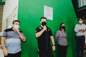 20200610 - Inauguração espaço tênis - Créditos André Patroni-50