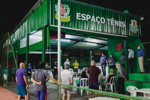 20200610 - Inauguração espaço tênis - Créditos André Patroni-38