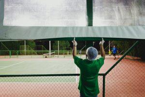 20200610 - Inauguração espaço tênis - Créditos André Patroni-35