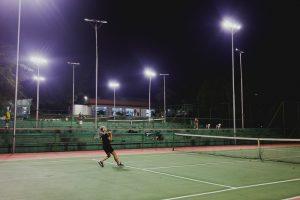 20200610 - Inauguração espaço tênis - Créditos André Patroni-33