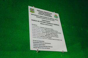 20200610 - Inauguração espaço tênis - Créditos André Patroni-60