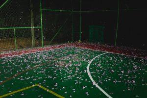 20200610 - Inauguração espaço tênis - Créditos André Patroni-24