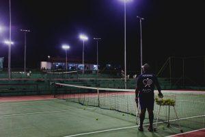 20200610 - Inauguração espaço tênis - Créditos André Patroni-22