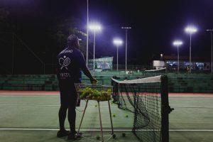 20200610 - Inauguração espaço tênis - Créditos André Patroni-21