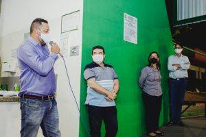 20200610 - Inauguração espaço tênis - Créditos André Patroni-56
