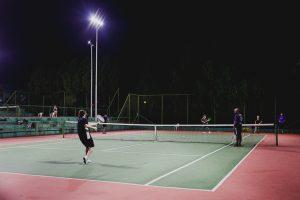 20200610 - Inauguração espaço tênis - Créditos André Patroni-15