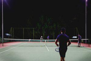 20200610 - Inauguração espaço tênis - Créditos André Patroni-14