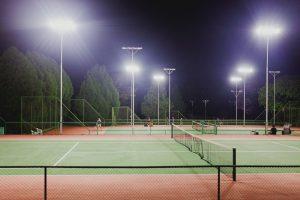 20200610 - Inauguração espaço tênis - Créditos André Patroni-13