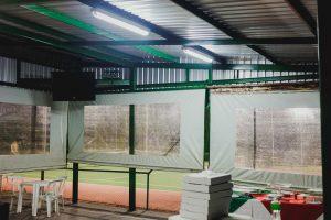 20200610 - Inauguração espaço tênis - Créditos André Patroni-12