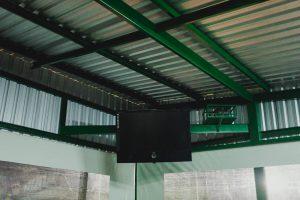 20200610 - Inauguração espaço tênis - Créditos André Patroni-8