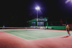 20200610 - Inauguração espaço tênis - Créditos André Patroni-7