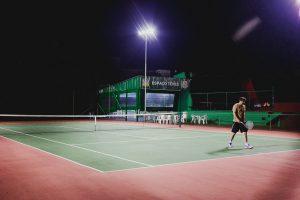 20200610 - Inauguração espaço tênis - Créditos André Patroni-6