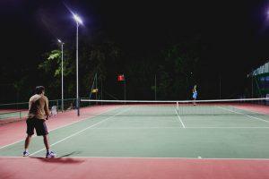 20200610 - Inauguração espaço tênis - Créditos André Patroni-5