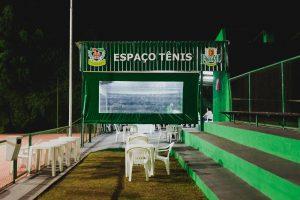 20200610 - Inauguração espaço tênis - Créditos André Patroni-4