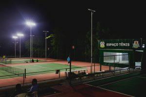20200610 - Inauguração espaço tênis - Créditos André Patroni-3