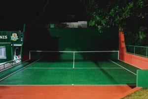 20200610 - Inauguração espaço tênis - Créditos André Patroni-2