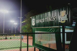 20200610 - Inauguração espaço tênis - Créditos André Patroni-1