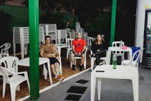 20200610 - Inauguração espaço tênis - Créditos André Patroni-53