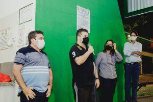 20200610 - Inauguração espaço tênis - Créditos André Patroni-51