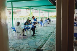 20200705 - Almoço por quilo - Créditos André Patroni-31