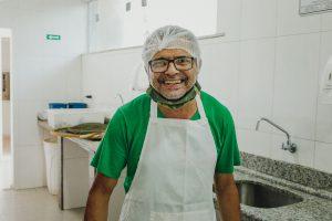20201004 - Bacalhau Gomes de Sá - Créditos André Patroni-11