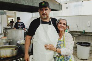 20201004 - Bacalhau Gomes de Sá - Créditos André Patroni-22