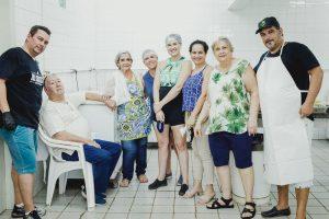 20201004 - Bacalhau Gomes de Sá - Créditos André Patroni-25