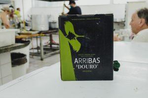 20201004 - Bacalhau Gomes de Sá - Créditos André Patroni-42