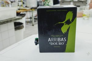 20201004 - Bacalhau Gomes de Sá - Créditos André Patroni-43
