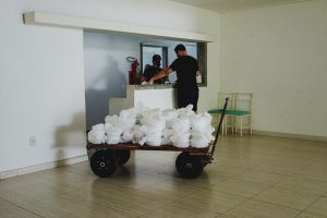 20201004 - Bacalhau Gomes de Sá - Créditos André Patroni-45