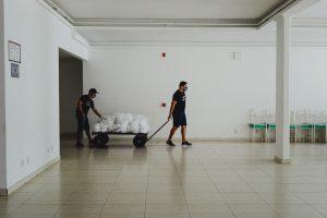 20201004 - Bacalhau Gomes de Sá - Créditos André Patroni-47