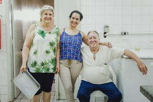 20201004 - Bacalhau Gomes de Sá - Créditos André Patroni-6